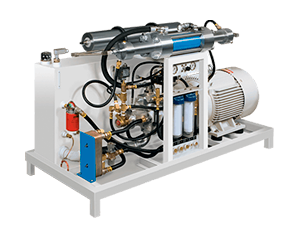 Home - Waterjet Systems International | UNRIVALED DEPENDABILITY