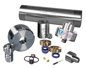 Home - Waterjet Systems International   UNRIVALED DEPENDABILITY