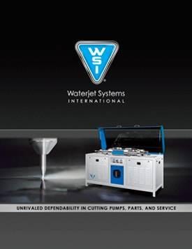 WSI Brochure Download