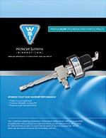 Premium Flow Style Replacement Parts Catalog